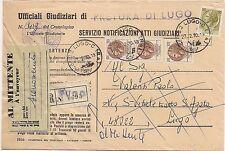 P2961   Lugo (Ra) per città 1970