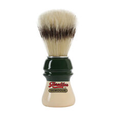 Semogue Excelsior 1305 Shaving Brush - Official Semogue Dealer - Read Warning