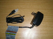 NEW OEM Lawnboy Toro Lawnmower 12 volt Battery Charger 104-7401, 114-1588