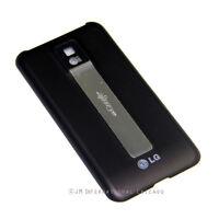 LG Optimus G2X P999 Back Door Battery Door Back Cover Battery cover Housing
