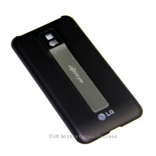 LG Optimus G2X P999 Back Door Battery Door Back Cover Battery cover Housing