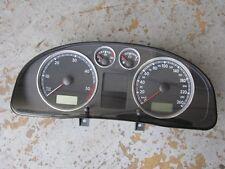 Kombiinstrument MFA Tacho VW Passat 3BG 1,9 TDI 3B0920826A DIESEL