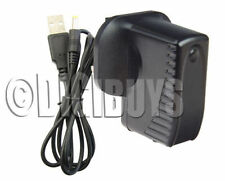 Sony PSP Video Game Wall Chargers Docks