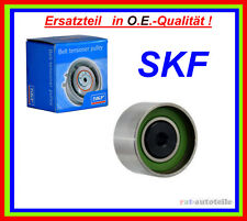 Umlenkrolle SKF für Zahnriemen MAZDA 3 5 6 MPV 2 LW GY GG 2.0 DI CR19 1AQualität