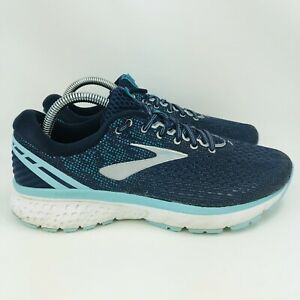 Brooks Ghost 11 Shoes Women's Size 9