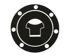jollify Charbon Bouchon de réservoir COUVERCLE POUR HONDA CBR 1000 RR #023j
