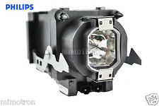GENUINE PHILIPS UHP  XL-2400 LAMP INSIDE FOR SONY DLP TV KDF-E50A10 KDF-E50A11E