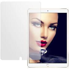 Cristal Templado Vidrio para Apple iPad Pro 10.5