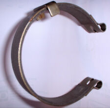 "Manco Dingo Go Kart / Mini Motorrad Bremse Ring 4 3/16 "" Teilenummer 1036"