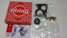 Turbolader 708639 Dichtungssatz Elring 8200369581 für Nissan Renault 1.9 dCi