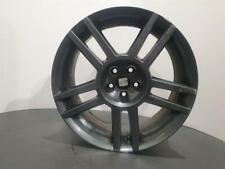SEAT LEON CUPRA (MK1) 5 Double Spoke 18x7.5J ET38 OEM Alloy Wheel 1ML601025A