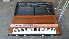 Vintage Piano Digital Yamaha CP-30 electrónico Teclado con piernas (B785)