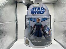 Star Wars Black Series The Clone Wars Full Set (Target Exclusive) MOC