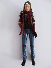 Marvel X-Men Rogue Anna Paquin Female Figure