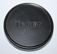 Taron - Genuine 48mm Slip-on Lens Cap