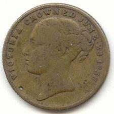 Queen Victoria Collectibles (1837-1901)