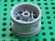 Roue Jante LEGO MdStone wheel 44292  / Set 8415 9648 8645 8146 8646