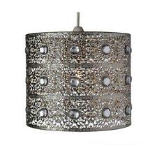Bronze lampshades and lightshades ebay lightshade keyboard keysfo Gallery