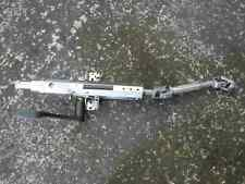 Volkswagen Polo 6R 2009-2015 Power Steering Column 6R2419501FA