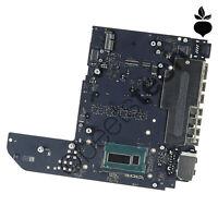 3.0GHz i7-4578U 16GB LOGIC BOARD - Mac mini A1347 Late 2014 661-01021 MGEQ2