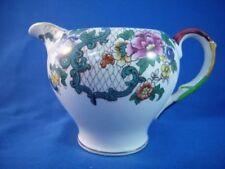 Ceramic Tableware Royal Cauldron Pottery