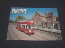 Devon Collectable Printeds Postcards