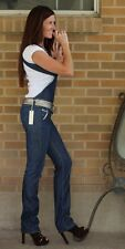 Worn twice~DIESEL~Oweral Overalls 61N~Jumpsuit~F/W 2006~XS~$350  **SO RARE**