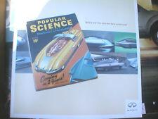 Big LOT Car/Auto Brochures/Catalogs:FORD,PONTIAC,OLDS,MOPAR,CHEVY,Imports,DODGE