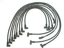 Spark Plug Wire Set Prestolite 118023