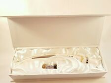 Cougar Mini Portable Galvanic Pen * Reduce fine lines & wrinkles * Anti ageing