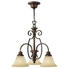 Deckenlampen & Kronleuchter im Landhaus-Stil für Esszimmer
