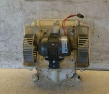 Mercedes S Class Blower Motor 8EW351041 W221 S320 CDi Air Con Blower Fan 2006