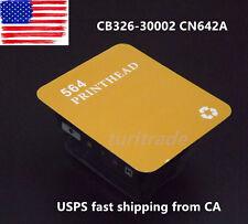 564 5-Slot Print Head for HP PhotoSmart Printers CB326-30002 CN642A  US