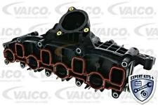 Intake Manifold Module VAICO Fits AUDI VW SKODA SEAT A3 Sportback 3L129711AG