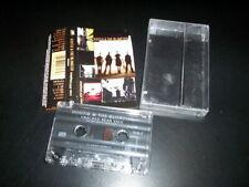 Hootie & The Blowfish – Cracked Rear View Atlantic MC/Cassette