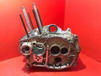 LAVERDA 750 S ENGINE CRANKCASES MATCHING CRANKCASINGS ZANE ERA