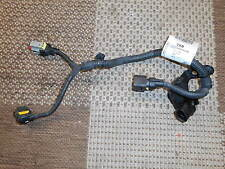 Opel Insignia 2.0 CDTi 118 kw 160 ps Kabelbaum 55571379 7SB Ölstandssensor Motor