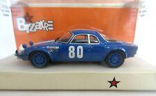 Matra Djet 6 #80 Monte Carlo 1967 1/43 Bizarre BZ322