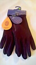 SealSkinz Stretch Fleece Lined Gloves (TOUCHSCREEN FRIENDLY) L