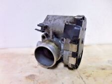 ALFA ROMEO MITO 1.4 PETROL 95 BHP THROTTLE BODY HOUSING  2008 - 2013  028750137