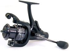 Fox NEW EOS 5000 Specialist Fishing Free Spool Carp Coarse Fishing Reel