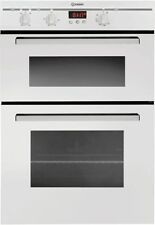 Indesit Electric Ovens
