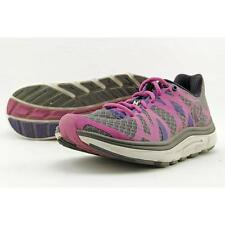 Low (3/4 in. to 1 1/2 in.) Hiking, Trail Medium (B, M) Athletic Shoes for Women