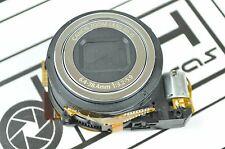 Canon A2000 IS Lens Zoom Assembly With CCD Sensor Repair Part DH7898