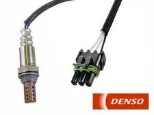 NUEVO Lambda/Sensor de oxígeno Para Renault Laguna,MEGANE,SAFRANE,