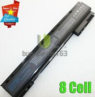 "Battery For HP ZBook 15.6"" 15 AR08 708456-001 707615-141 Laptop"