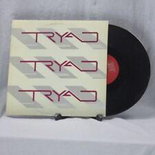 Vinilos de música rock 33 rpm
