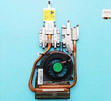 New Original radiator for Fujitsu AH530 Laptop cpu cooling fan cooler heatsink