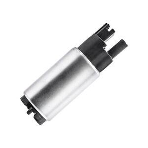 CarQuest Electric Fuel Pump E8213 For Toyota Scion Geo Chevrolet Pontiac Lexus