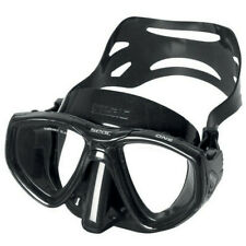 Seac One Dive Mask